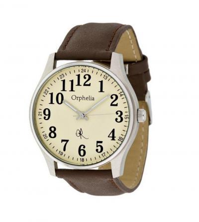 Мъжки часовник Orphelia