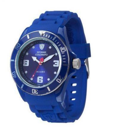 Мъжки часовник Detomaso